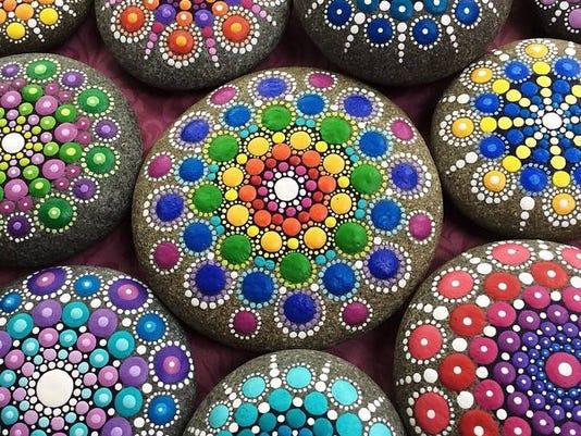 636282926322660842-AAP-AA-0506-Mandala-Stones.jpg