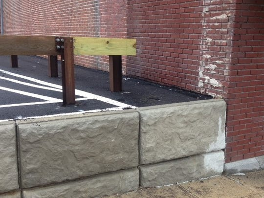 A couple recently won its lawsuit against Red Lion