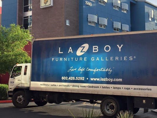 636312179260544197-La-Z-Boy-Header-Image.jpg