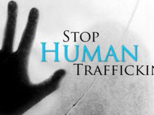 635761559987359468-trafficking
