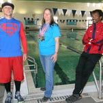 35th Senior Games kick off Saturday