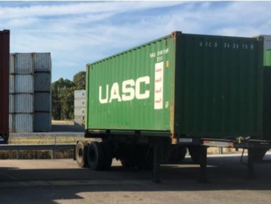 636143927418447789-chickasaw-container.JPG