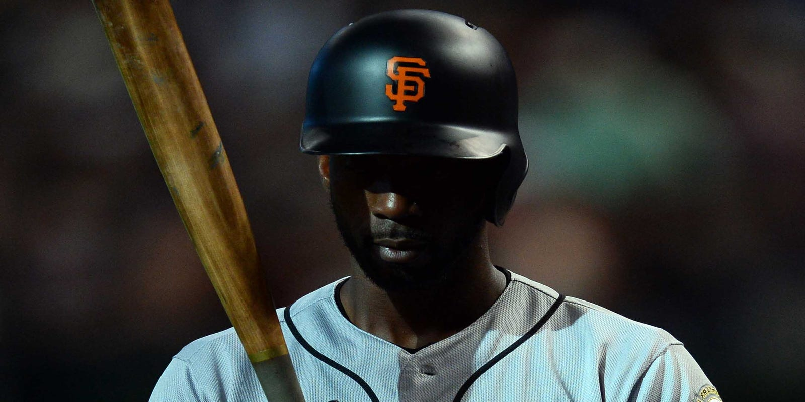b5e00a353 Andrew McCutchen watches, wonders what might have been in Pittsburgh