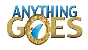 """Anything Goes."""