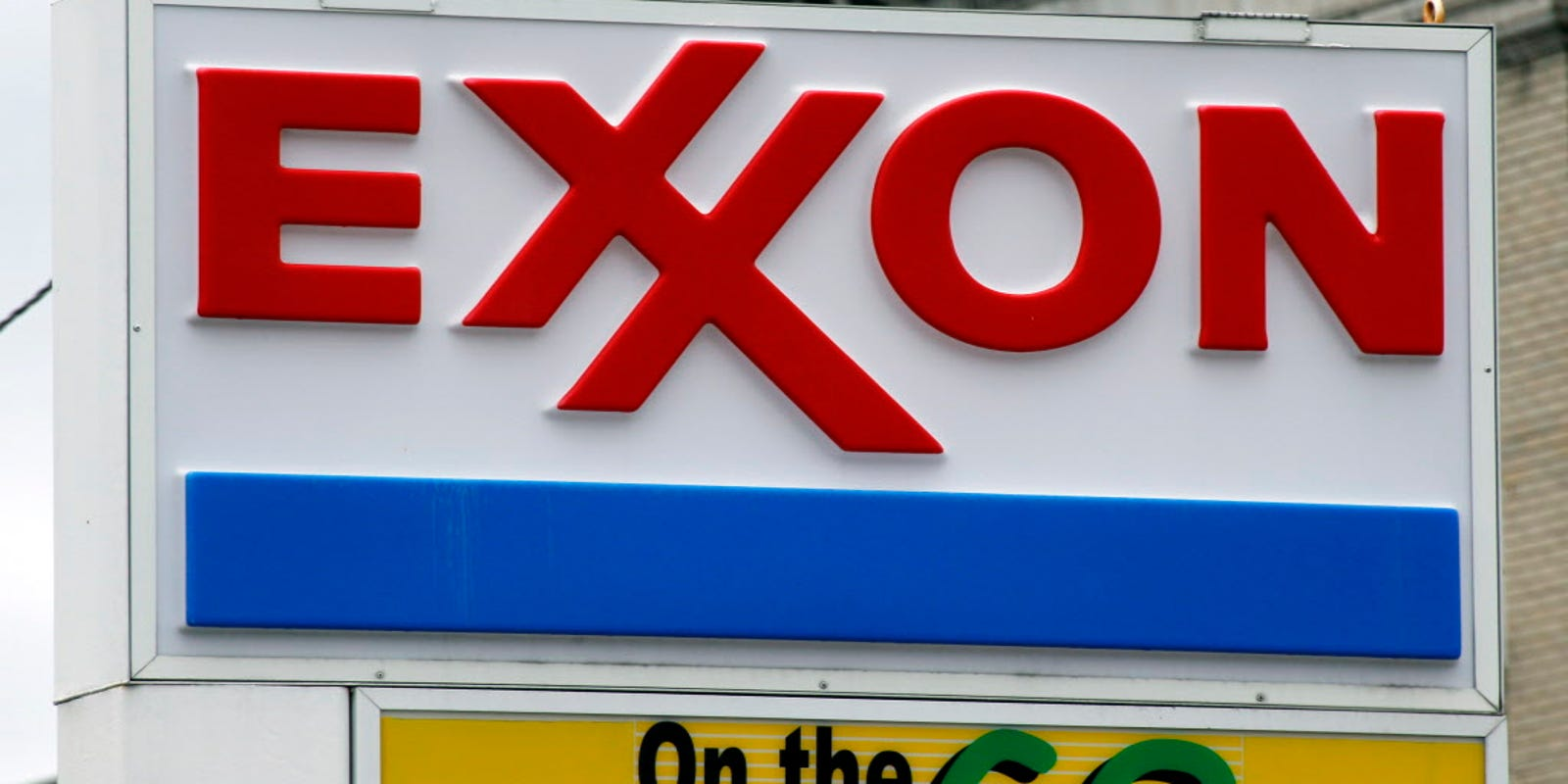 Ask Matt Is Now The Time To Buy Exxon Mobil