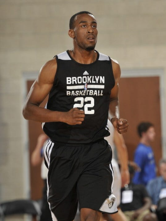 Markel Brown.jpg