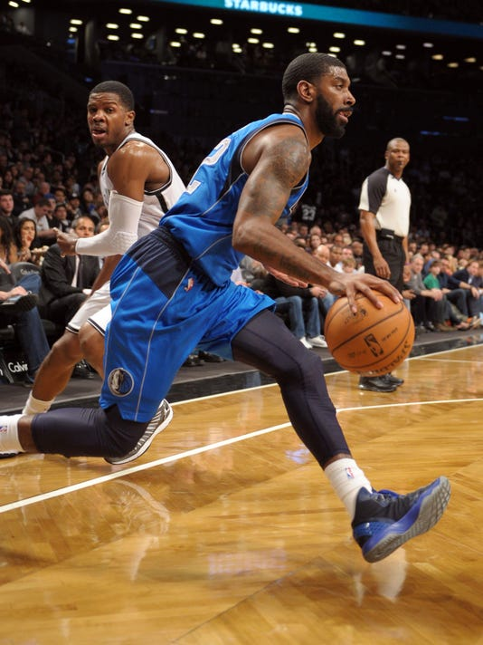 FILES-BASKET-NBA-MAYO