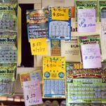 Check your Powerball ticket - $100,000 prize still unclaimed