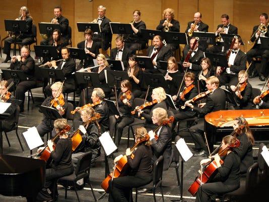 Green Bay Symphony
