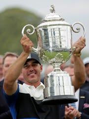 PGA_Championship_Golf_27779.jpg