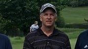 Jim Brija