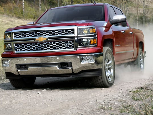 2012 Silverado 1500 Towing Capacity Chart Autos Post