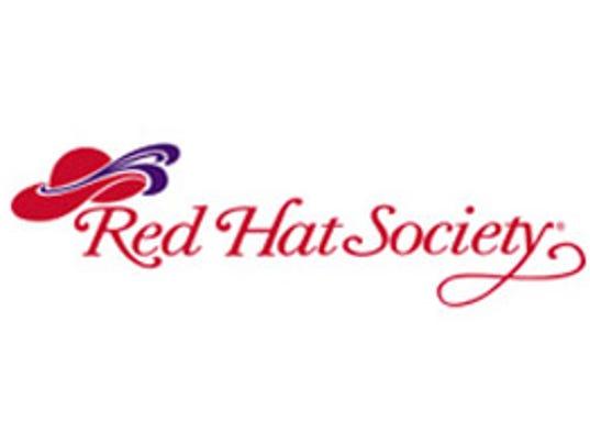 red hat.jpg