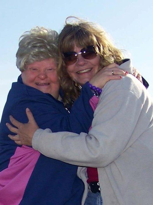 Bailey sisters.jpg