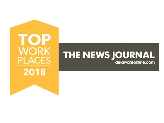 Nominations can now be made for Top Workplaces 2018