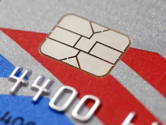 Credit Card Changes Q and A