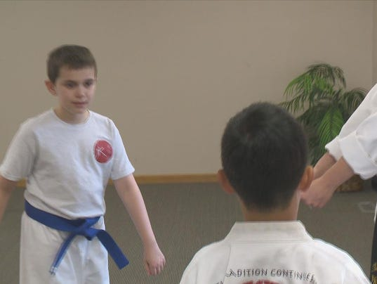http://www.kare11.com/story/sports/2015/05/27/karate-to-help-learning-disabilities/27997003/