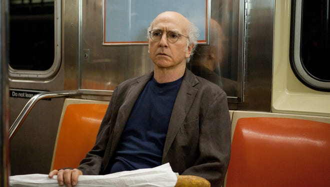HBO hackers have leaked episodes of the new 'Curb Your Enthusiasm' and other shows.