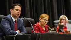 Kentucky is backing down on JCPS takeover demands, negotiations show