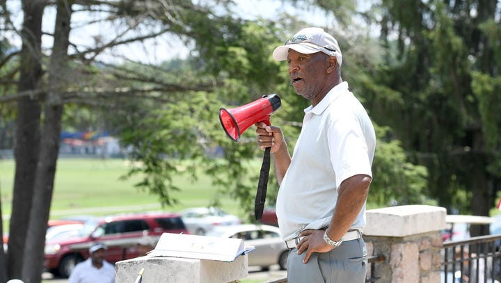 Photos: 59th Skyview Annual Pro-Am Golf Tournament