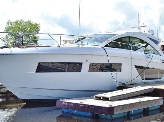 cruisers-cantius-side_3320 (2)