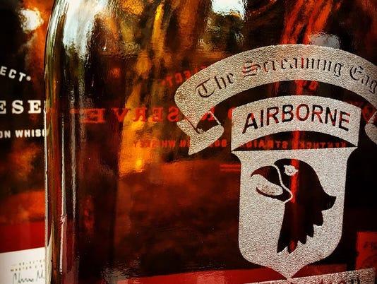 636619007267607263-101st-airborne---WR.jpg