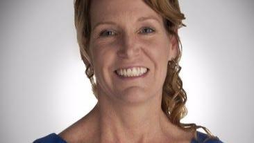 Kari McGann has been named the new superintendent of schools in the Flemington-Raritan district.