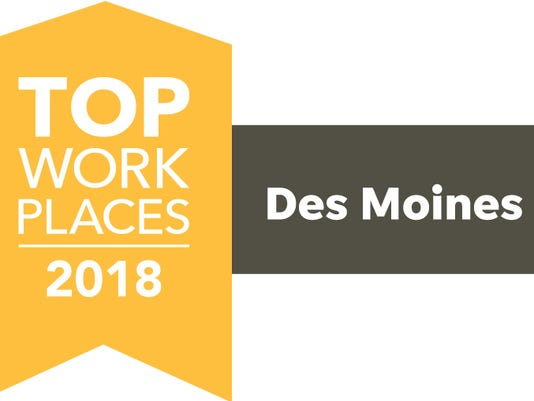 636500764191633486-TWP-Des-Moines-2018-AW.jpg
