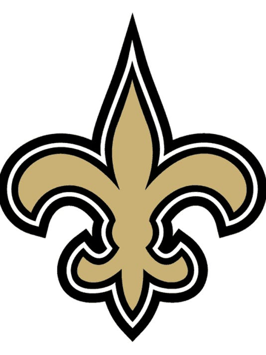 saints logo.jpg