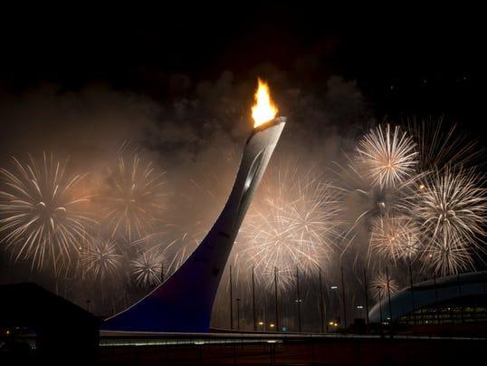 oly-oc-fireworks