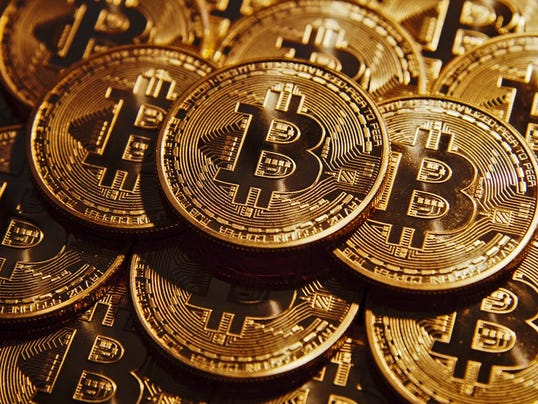 How bitcoin is moving money in Africa - USA TODAY