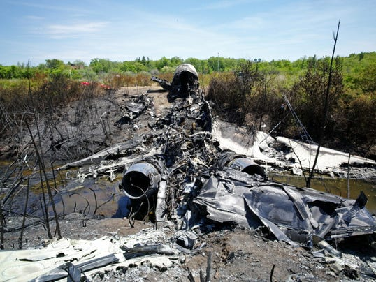 AP_INQUIRER_OWNER_PLANE_CRASH