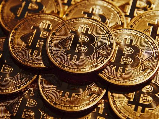 Мировая валюта - реальность