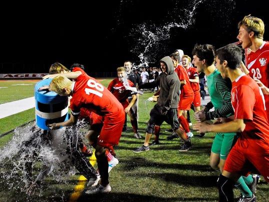 Susquehannock soccer 3