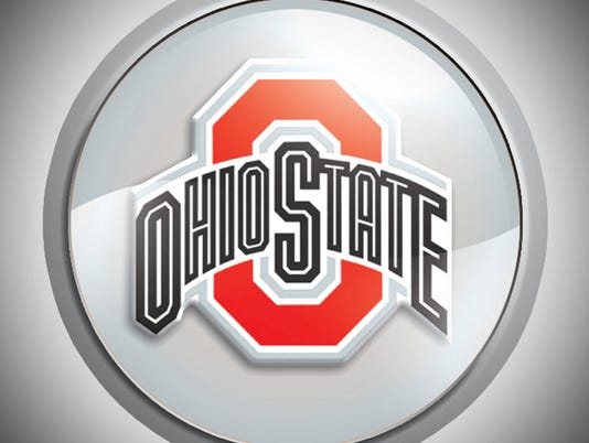 Presto graphic Ohio State