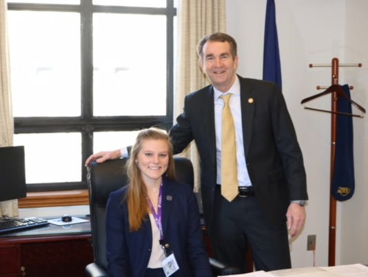 636536015423885846-Youth-Governor-Sexauer-Governor-Northam.JPG