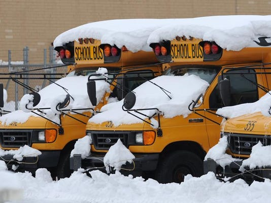IndyStar stock school stock education stock school bus stock weather inischoolletters.jpg