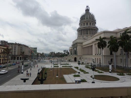 View-from-the-theater-in-Cuba.JPG