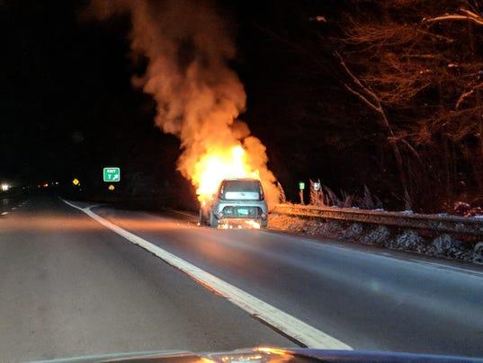 636489357412596338-VSP-courtesy-car-fire.jpg