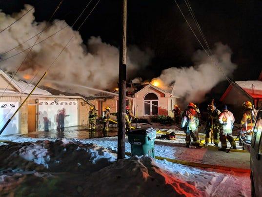 636507338923063364-chesterfield-fire.jpg