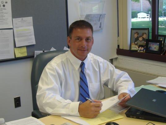 Craig-Wigley--Pic.jpg