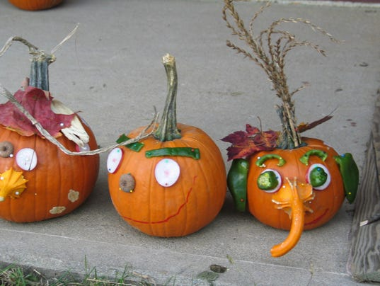 Halloween for kids: Not scary, family friendly things to do in October