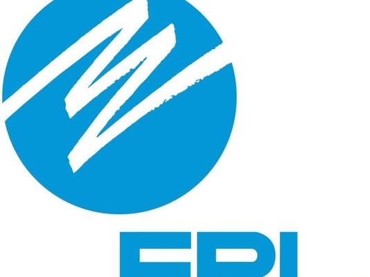 fpl_logo.jpg