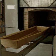 incinerators in cremation