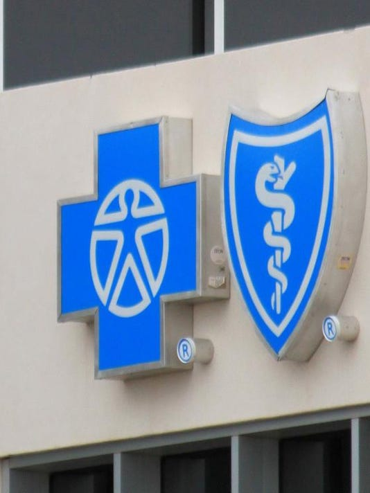 Blue Cross to raise ACA rates for individuals, plans