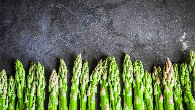 A new study suggests limiting the amino acid asparagine could slow the growth of cancer.