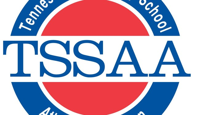 The TSSAA announced the 2014 Tennessee Titans Mr. Football Finalists on Wednesday.