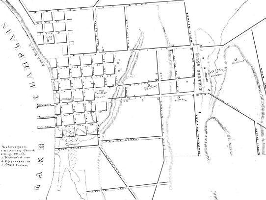 Map1830s.jpg