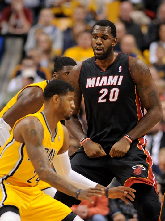 Pacers_Heat_06