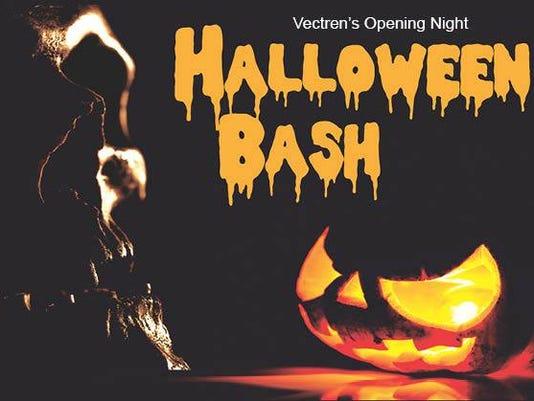 636130085245357353-halloween-bash.jpg